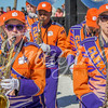 clemson-tiger-band-natty-2016-318