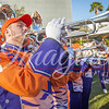 clemson-tiger-band-natty-2016-504