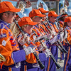 clemson-tiger-band-natty-2016-308