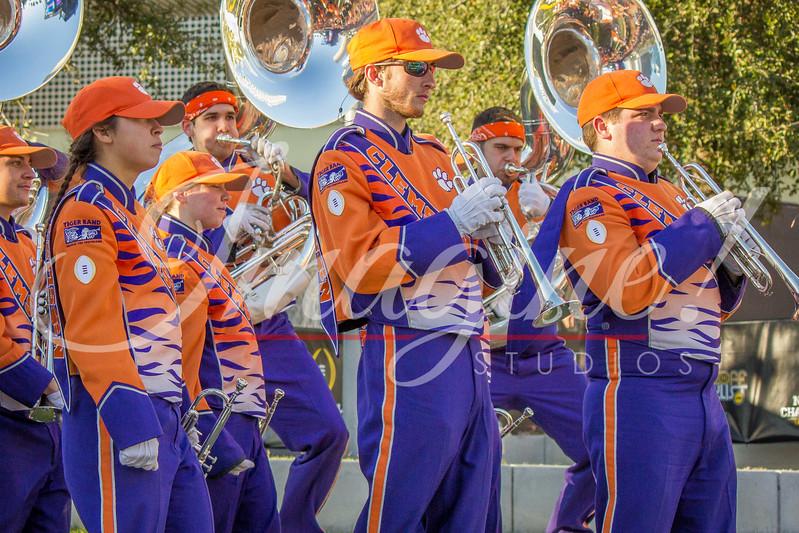 clemson-tiger-band-natty-2016-511