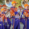 clemson-tiger-band-natty-2016-511