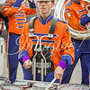 clemson-tiger-band-natty-2016-641