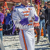clemson-tiger-band-natty-2016-339