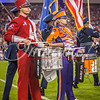 clemson-tiger-band-natty-2016-795