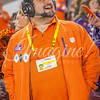 clemson-tiger-band-natty-2016-686