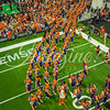 clemson-tiger-band-natty-2016-375