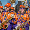 clemson-tiger-band-natty-2016-288