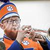 clemson-tiger-band-natty-2016-637