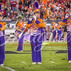 clemson-tiger-band-natty-2016-843