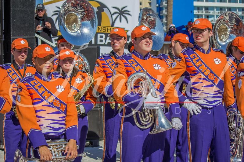 clemson-tiger-band-natty-2016-289