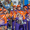 clemson-tiger-band-natty-2016-289