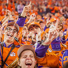 clemson-tiger-band-natty-2016-870