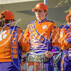 clemson-tiger-band-natty-2016-502