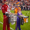 clemson-tiger-band-natty-2016-792