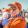 clemson-tiger-band-natty-2016-267