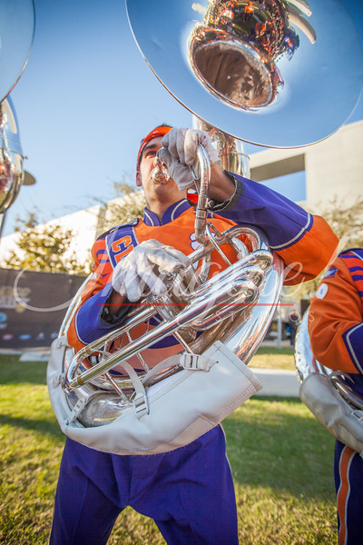 clemson-tiger-band-natty-2016-480