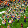 clemson-tiger-band-natty-2016-388