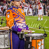 clemson-tiger-band-natty-2016-791