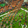 clemson-tiger-band-natty-2016-384