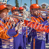 clemson-tiger-band-natty-2016-321