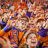 clemson-tiger-band-natty-2016-871