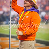 clemson-tiger-band-natty-2016-875