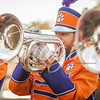clemson-tiger-band-natty-2016-651
