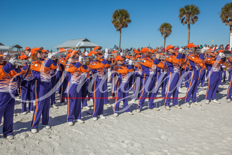 clemson-tiger-band-natty-2016-325