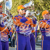 clemson-tiger-band-natty-2016-509