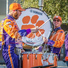clemson-tiger-band-natty-2016-508