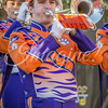 clemson-tiger-band-natty-2016-505