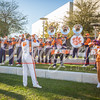 clemson-tiger-band-natty-2016-459