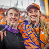 clemson-tiger-band-natty-2016-897
