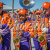 clemson-tiger-band-natty-2016-330