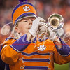 clemson-tiger-band-natty-2016-760