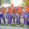 clemson-tiger-band-natty-2016-516