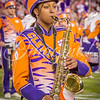 clemson-tiger-band-natty-2016-859