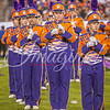 clemson-tiger-band-natty-2016-816