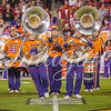 clemson-tiger-band-natty-2016-739