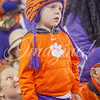 clemson-tiger-band-natty-2016-678
