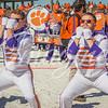 clemson-tiger-band-natty-2016-351