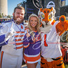 clemson-tiger-band-natty-2016-438