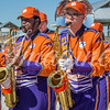clemson-tiger-band-natty-2016-319