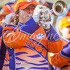 clemson-tiger-band-natty-2016-471