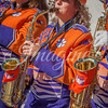 clemson-tiger-band-natty-2016-306