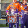 clemson-tiger-band-natty-2016-461