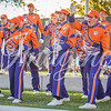 clemson-tiger-band-natty-2016-517