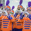 clemson-tiger-band-natty-2016-574