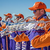 clemson-tiger-band-natty-2016-295