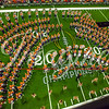 clemson-tiger-band-natty-2016-389